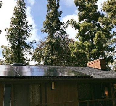 CeDUR Shake Roof